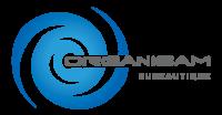 Organigam Logo